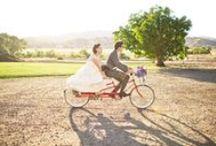 Weddings / by fig + sage