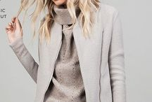 Fall and Winter Fashion Trends / Fashion styles for Fall & Winter Season | Fall and Winter Fashion Trends | Fall and Winter Fashion Ideas | Fall and Winter Styles | http://mylifefromhome.com/