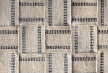 Textiles and Such / More Such than Textiles... / by Simonds & Company, Kitchens by Design