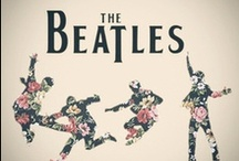 everything beatles. / because there is no one better.