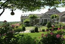 Sarah's Landscapeing Love / Outdoors, landscaping, outdoor living