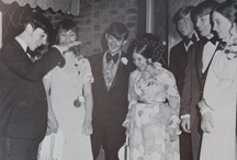 Goshen Nostalgia / We all love a blast from the past! View photos of Goshen's past. Got a nostalgic photo to share? Email christina.gore@gcsny.org.