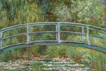 art*monet / by maryL