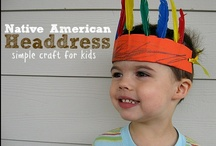 Fall learning, activities & crafts / Fall-themed educational resources, activities and crafts for students of all ages.