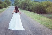 Bride Photos / by H Erickson