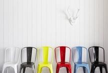 IKEA / by H Erickson