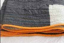 Sew Nice / by H Erickson