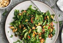 Yummy Food! / Recipes to make