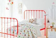 Babes Bedrooms