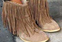 Stylish Shoes / Shoe Styles I Love | Stylish Shoes | Shoe Inspiration | Shoes | http://mylifefromhome.com/