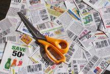 Money Saving Tips / Tips to Saving Money | Money Saving Tips | Frugal Living | Saving Money | http://mylifefromhome.com/