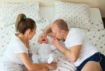 Parenting / Parenting Tips & Tricks | Parenting | Raising Kids | http://mylifefromhome.com/