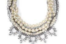 Stella & Dot / Stella & Dot Jewelry Pieces | Stella & Dot | Beautiful Jewelry | Jewelry Pieces by Stella & Dot | If interested contact: www.stelladot.com/amywdowling