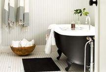 Bathspo