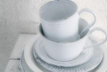 Ceramics / by Mii