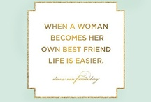 Sayings & Quotes / by Julie Eastman Stidham