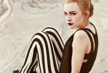 Clothing & Style / ...