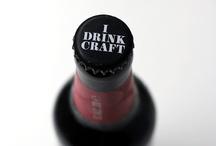 Beer. / by Elizabeth Chatterton
