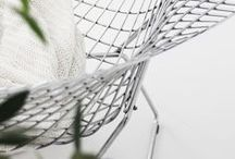 DESIGN / DISEÑ0 / by Dagmar Müller-Brennecke