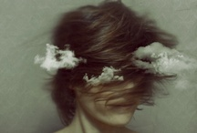 Nuages / by Mii