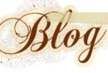 Great Blogs / by Dawn Wagner