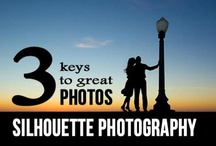 photography articles / Here you can find photography tips, so you can learn photography. Great how to articles to help improve your photos.