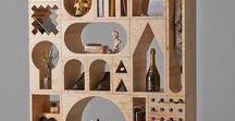 Mueble / objeto