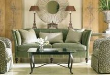 furniture ideas / by Sarah Rideout