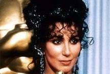 Cher / by Mike Klein