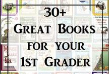 Books and Book Lists for Classical Education