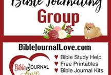 """00. Bible Journal Group /  If you are passionate about #BibleJournaling email me with the subject header """"BIBLE JOURNAL PINTEREST GROUP."""" Include a link to your Pinterest board AND  your Pinterest email.   No solicitation please. Limit to 5 pins a day."""