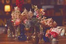 Decorations I heart