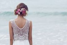 Wedding Day Ideas!