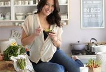 Women's Health / Health, beauty and lifestyle tips for savvy modern women.