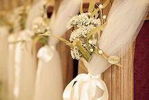 Weding venue decoration ideas