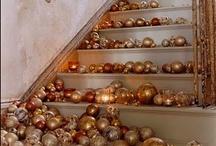 Holidays - Christmas / by Lois Singleton