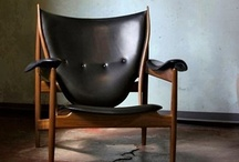 Furniture  / by Lois Singleton