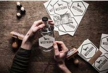 BlickeDeeler • Packaging Design - Inspiration / Eine Sammlung großartiger Packaging Designs aus aller Welt. Die hier gezeigten Arbeiten und Bilder wurden nicht von uns erstellt und sollen lediglich als Inspiration dienen und einen Überblick des Machbaren vermitteln. Ihr interessiert euch für unsere Arbeiten? Schaut doch mal auf www.BlickeDeeler.de oder in unserem Blog www.BlickeDeeler-Logbuch.de vorbei . . . / by BlickeDeeler Werbeagentur