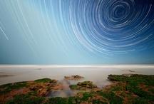 Science & Nature > Espace / Des photos du ciel et de l'espace