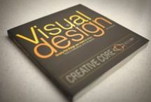 Good Reads / Books, blogs and websites for design and career information and inspiration