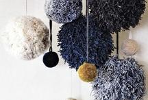 KniT & CrocHeT, Texture &... / by Alexandra Mcmillan