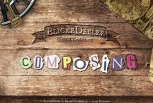 BlickeDeeler • Composing - Portfolio / Weitere Infos zu unseren Composing- und Retusche-Arbeiten sowie unser Impressum finden Sie auf www.BlickeDeeler.de oder in unserem Blog www.BlickeDeeler-Logbuch.de / by BlickeDeeler Werbeagentur