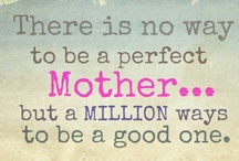 Mother / www.momencourager.org