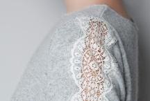 Sew It / by Pippa Darling