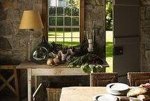 BlickeDeeler • Home&Living - Inspiration / by BlickeDeeler Werbeagentur