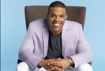MADE Cam Newton / MADE Cam Newton is now exclusively at Belk. Modern fashion for the modern, Southern gentleman. Polished for the man who can put it all together. Designed for the man of action. Charismatic as the man who wears it. It's time to get MADE (and pinned!) / by Belk