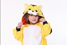 My Store / Costumes from my online kids costume store