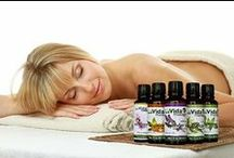 Products and Services / A list of the fantastic services that LaVida offers and the products we use in our centers. *Please note: not all services and products are available at every LaVida Massage Center. Check your local Center's homepage for details on which services they offer.* http://www.lavidamassage.com/services/