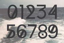 { typography }