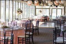Wedding Ideas! Continued / décor, florals, linens, weddings, events